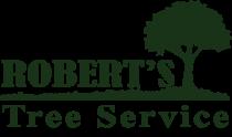 Robert's Tree Service